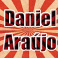 Foto do estudante Daniel Araujo