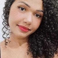 Imagem de perfil: Amanda Souza