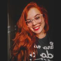 Imagem de perfil: Ana Macêdo