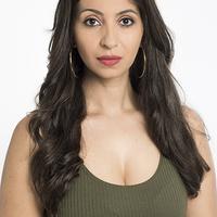 Imagem de perfil: Michelle Bagos