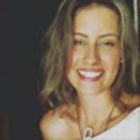 Hellen Sousa Machado