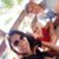 Mislene Viviane Leandro Santana Santos