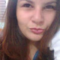 Jéssica Lucas Pereira