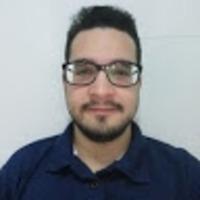 Imagem de perfil: Charley Junior
