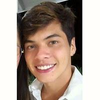 Imagem de perfil: Daniel Aulicino