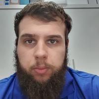 Imagem de perfil: Renan Afonso