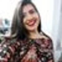 Imagem de perfil: Josiéllen Rosa