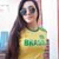 Luana Karoline da Silva Batista