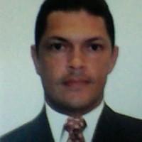 Foto do estudante DRAILTON FERREIRA VIEIRA