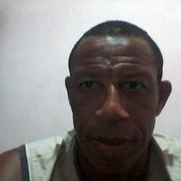 Foto do estudante Francisco Mamede dos Santos