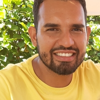 Diego Braga