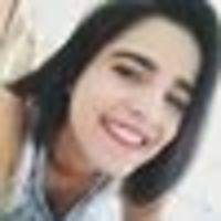 Clara Gomes Magalhães