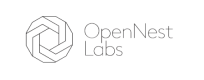 Opennest labs logo