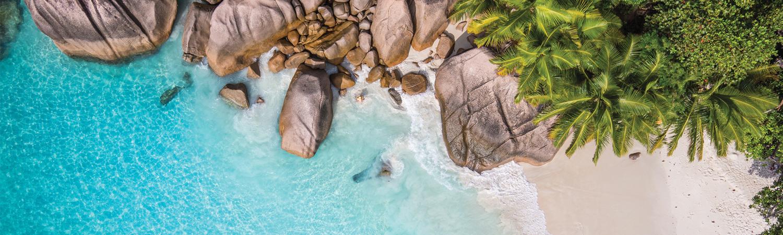Water, Nature, Outdoors, Rock, Sea, Ocean