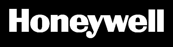 Logo_Herbalife_white.png