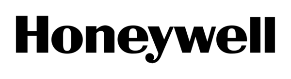 Logo_Herbalife.png