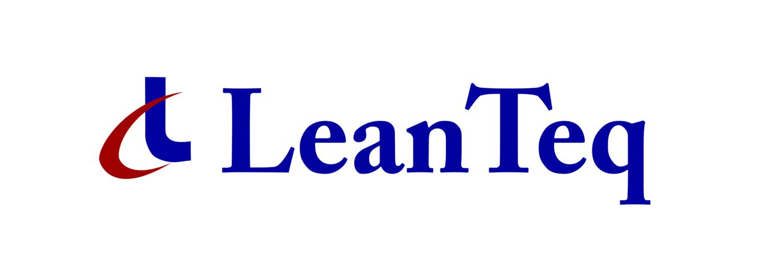 Logo, Trademark, Symbol, Text, Word