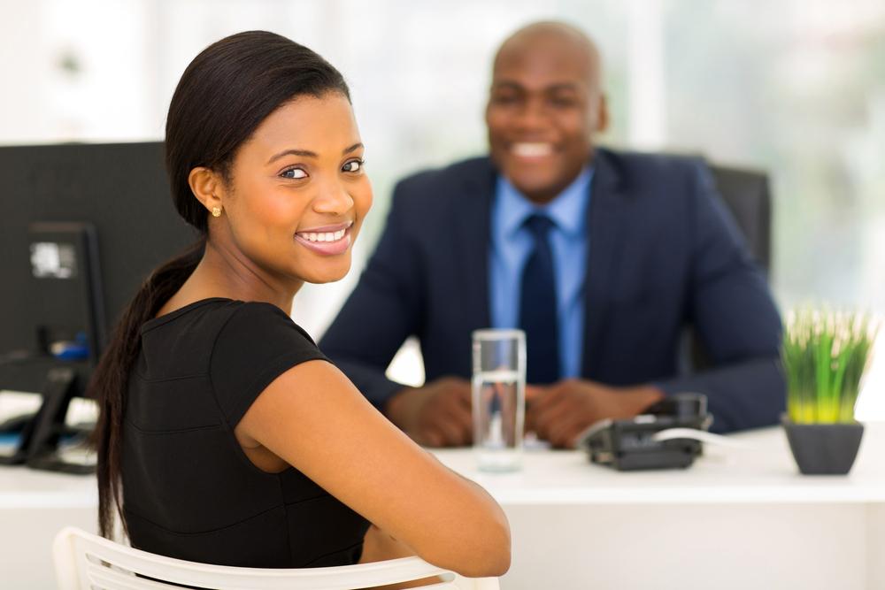 Person, Sitting, Overcoat, Clothing, Coat, Suit, Accessories, Tie, Interview