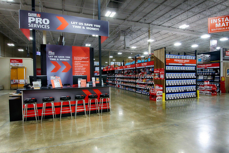 Shop, Market, Grocery Store, Supermarket, Indoors