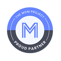 Logo, Trademark, Symbol, Tape, Label, Text