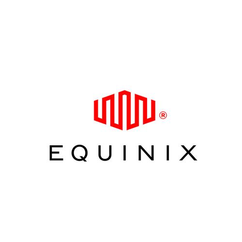 Logo, Trademark, Symbol, Text, Face