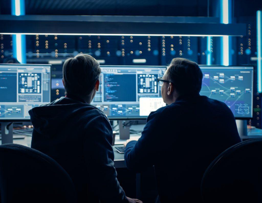 Person, Studio, Electronics, Screen, LCD Screen, Monitor, Display