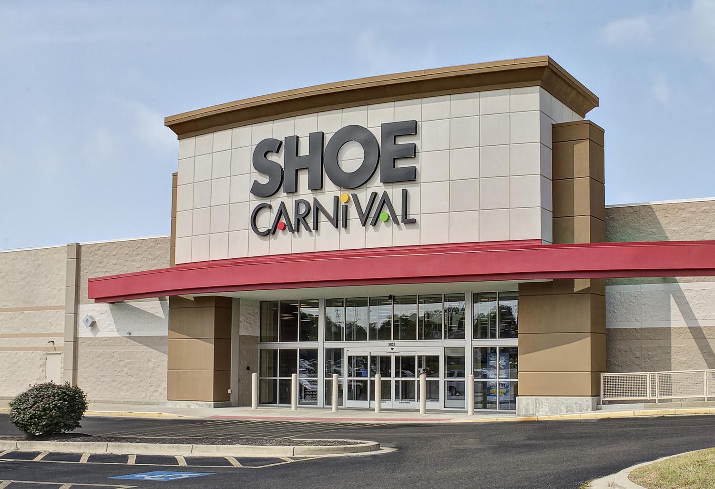 Car Dealership, Vehicle, Transportation, Car, Automobile, Shop