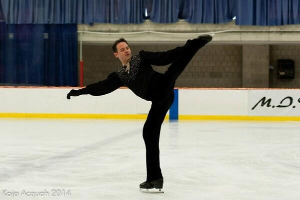 Stephen_3_Skating.jpg