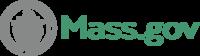 Massachusetts Trial Court logo