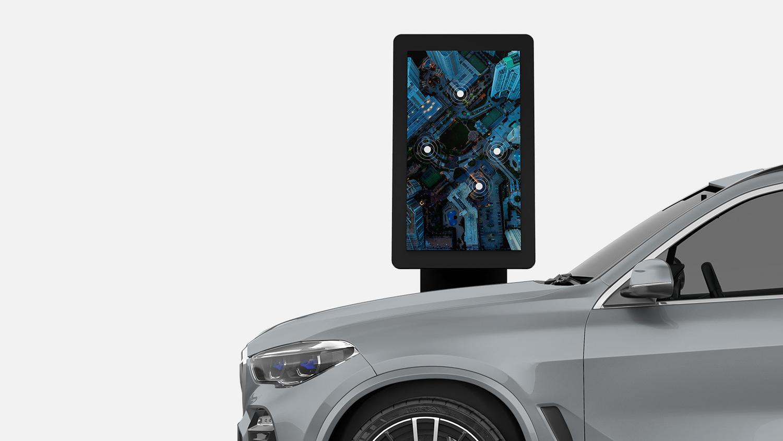 Car, Wheel, Machine, Spoke, Tire, Car Wheel, Alloy Wheel, Monitor, Screen, LCD Screen