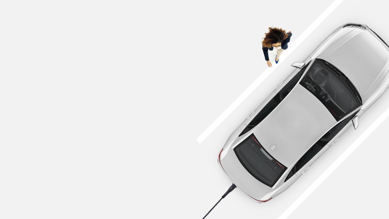 Mouse, Electronics, Computer, Hardware, Transportation, Vehicle, Car, Automobile