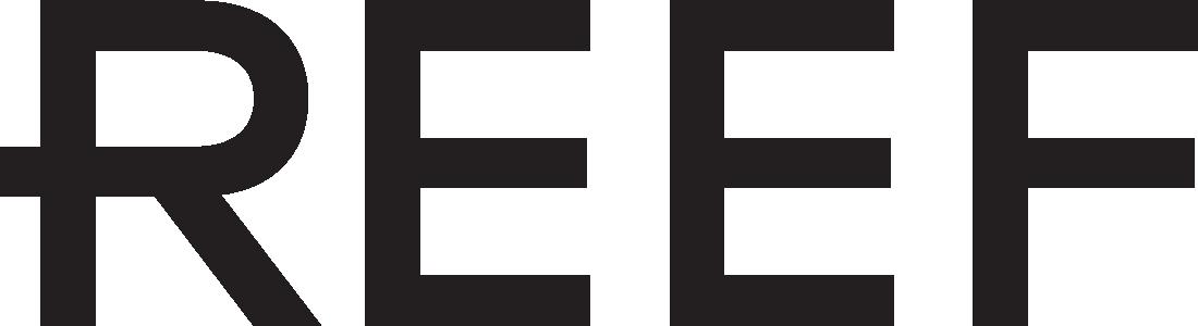 Text, Home Decor, Number, Symbol, Word, Label, Alphabet, Logo, Meal, Food