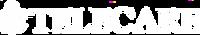 Telecare Corporation logo