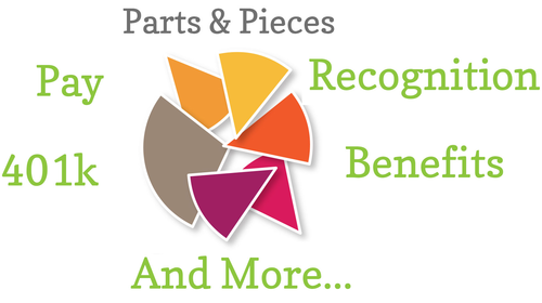 Symbol, Logo, Trademark, Text, Graphics, Art