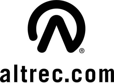 Altrec promo codes