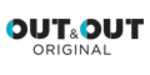 Out & Out Original promo codes