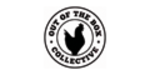 Out of the Box Collective promo codes