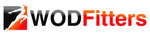 WODFitters promo codes