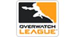 Overwatch League promo codes