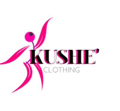 Kushe Clothing promo codes