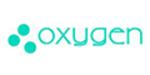 Oxygen Clothing promo codes