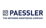 Paessler US promo codes