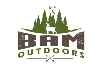 BAM Outdoors promo codes