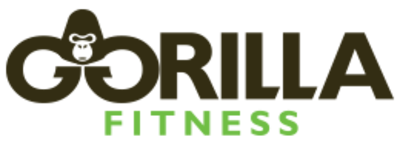 Gorilla Fitness promo codes