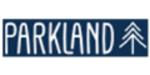 Parkland promo codes