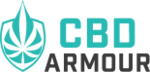 CBD Armour promo codes
