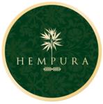 Hempura promo codes