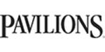 Pavilions promo codes