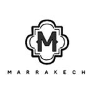 Marrakech Clothing promo codes