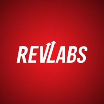 RevLabs promo codes